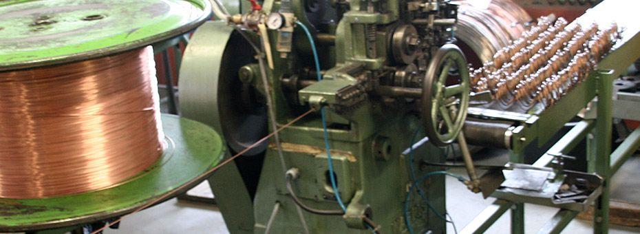 2Header-Voss-930-x-340.jpg